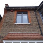 aluminium windows motspur park 150x150 - Made to measure aluminium windows and doors supplied and fitted in Worcester Park
