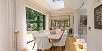 bifold-doors-cheam