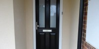 composite-doors-south-london