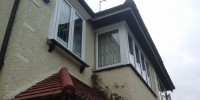 double-glazing-putney