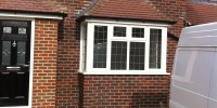 double-glazing-thornton-heath