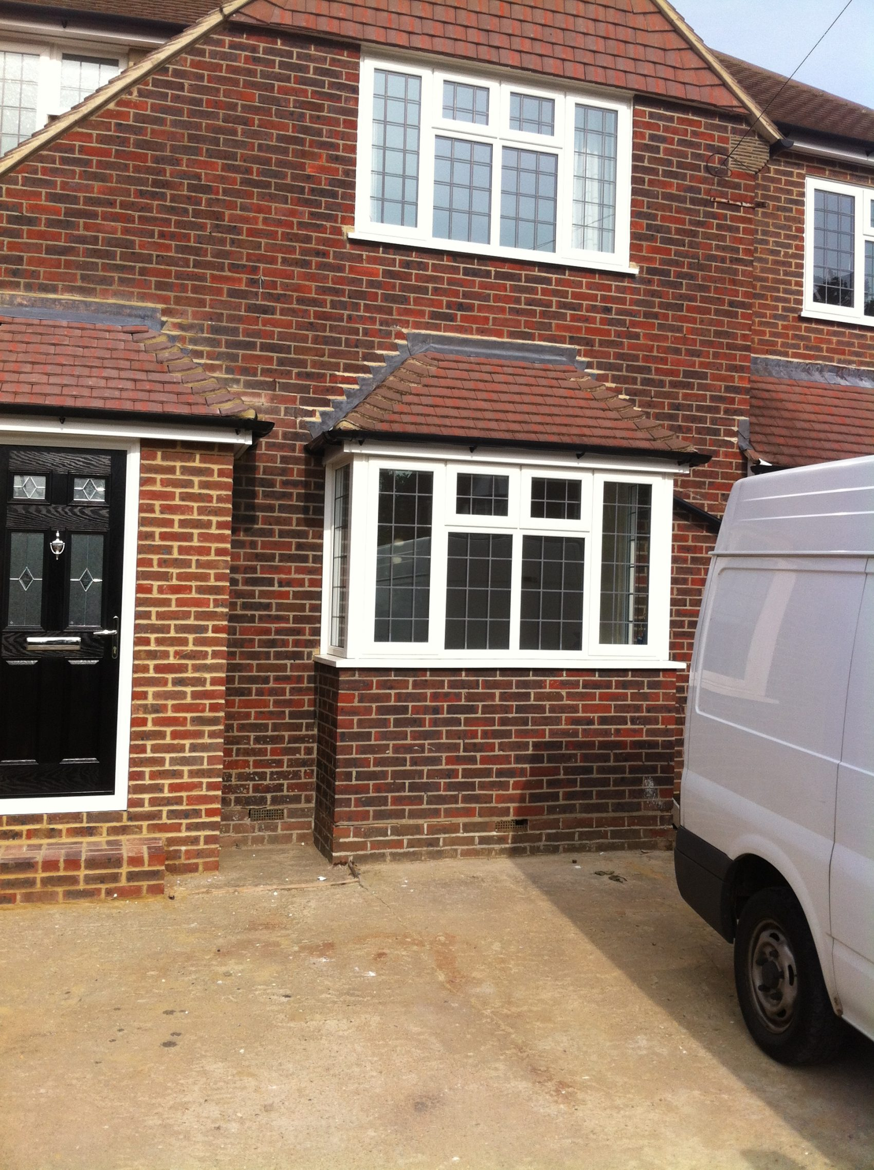 Twickenham double glazing replacement windows in whitton for Double glazing window repairs