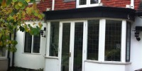 double-glazing-tolworth