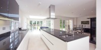 patio-doors-clapham-common