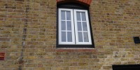 triple-glazing-clapham