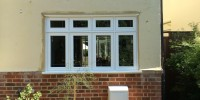 triple-glazing-wandsworth