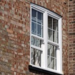 Maintain classic aesthetics with our beautiful and energy efficient sliding sash windows in New Malden