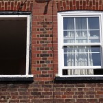 For all your replacement sash windows in Worcester Park and Malden Manor