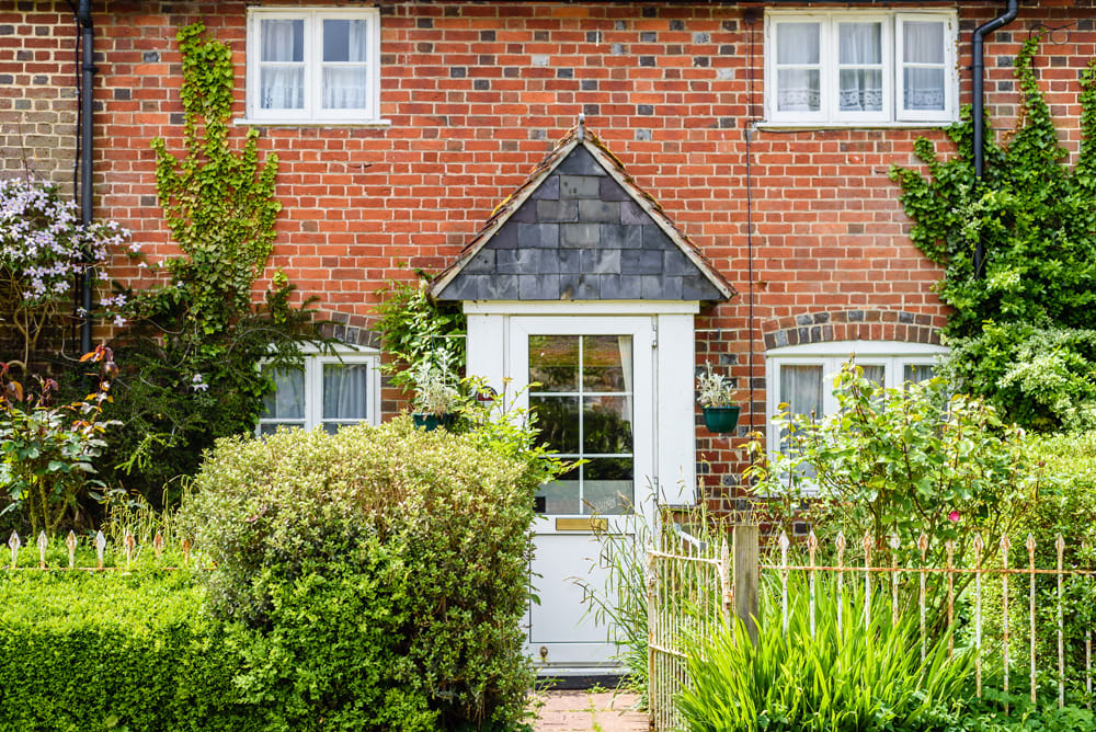 Top tips for how to design a new porch for your home. Includes advice for choosing the right style, installing brickwork & glazing and ensuring your new porch is completely functional. Speak to a porch specialist now.