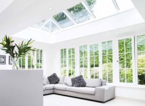 Merton Windows Best Places to Install Skylights or a Roof Lantern in Your Home 300x218 - Best Places to Install Skylights or a Roof Lantern in Your Home