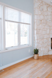 Does installing new windows & doors really increase the value of your home? Take a look at the factors involved. Energy efficient windows can help. Enhance your home's curb appeal with quality products. Get free advice.