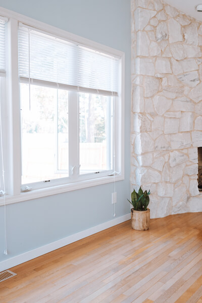 Do New Windows & Doors Really Add Value to Your Home?