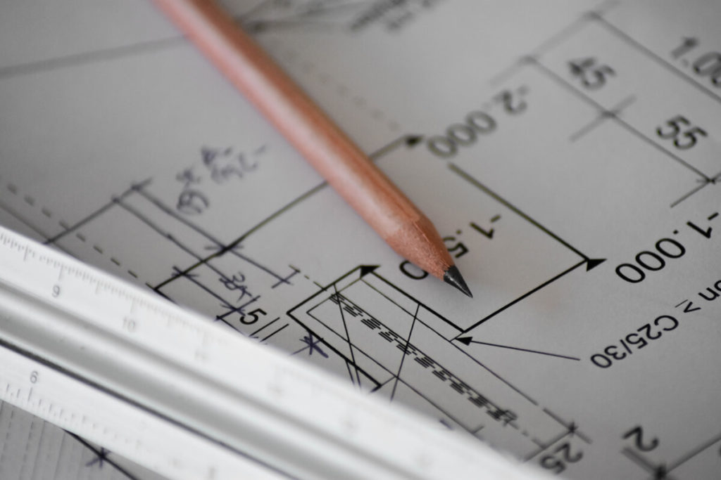 Porch installation guides - find out whether you need planning permission