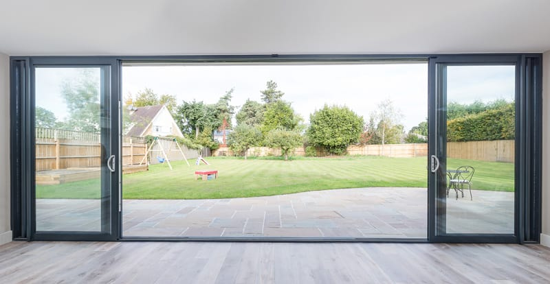 We take a look at Schuco vs Smart Systems. Which is the right sliding door brand for your requirements? Includes expert advice for affordability, configurations, energy efficiency, security, colours, maintenance & more.