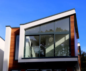 Window glazing guides - should you choose triple glazing? | Merton Windows
