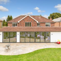 Merton Windows and Doors: Installing aluminium windows and doors throughout Ewell and beyond