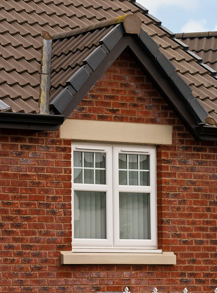 Double glazing blog news from merton windows for Double glazing offers