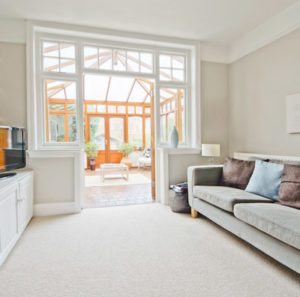 Choose the right conservatory for your home