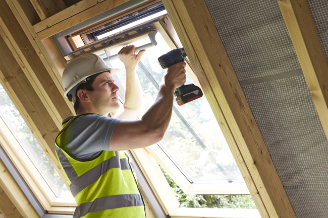 Dormer windows: everything you need to know about roof windows