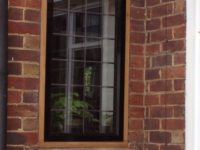 hardwood-and-aluminium-windows-1