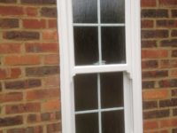 upvc-sash-windows-2